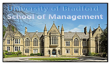 University_of_Bradford_school_of_management