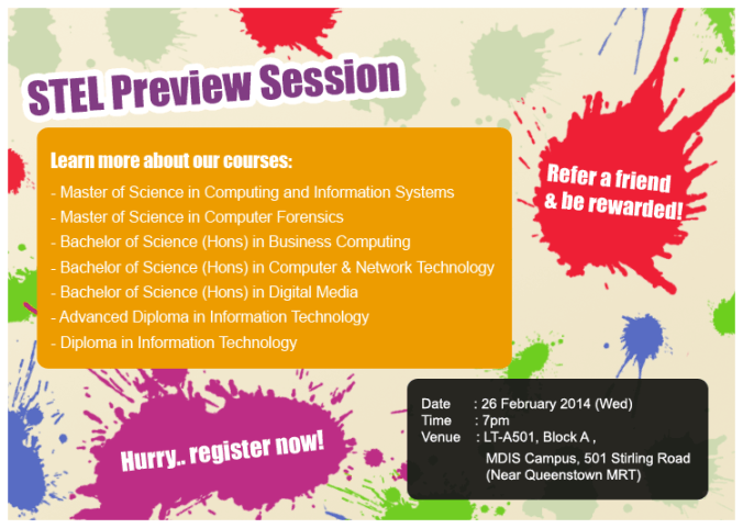 260214_STEL_PreviewSessionPoster_02
