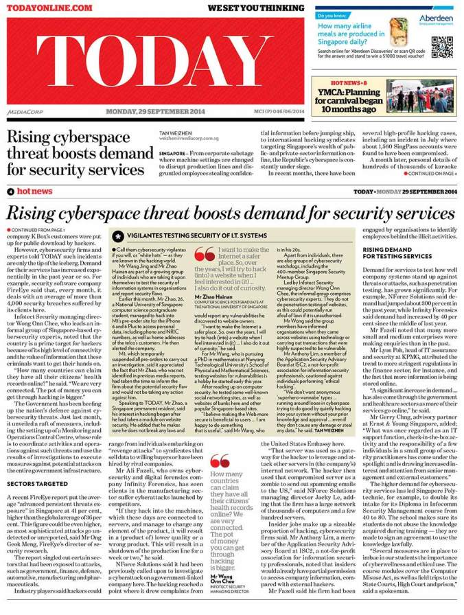Today-Paper---Rising-cyberspace-threat-boosts-demand-for-security-services-(Sep-29)_Edited_1000