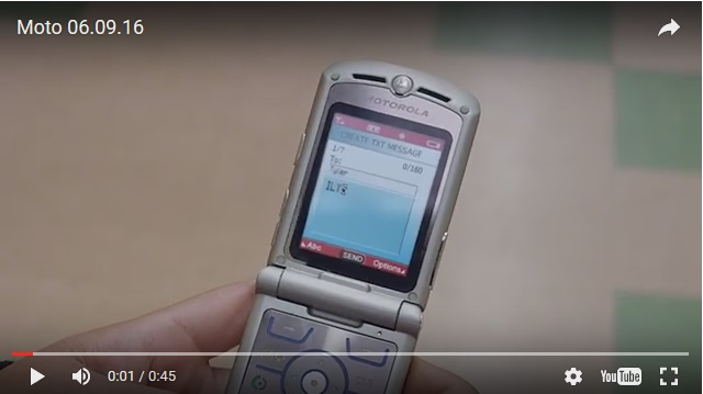 2016_05_23_17_18_46_Motorola_s_legendary_RAZR_flip_phone_is_making_a_comeback.jpg