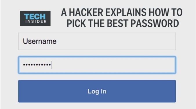 2016_05_26_16_43_27_A_hacker_s_trick_for_a_strong_password_Tech_Insider