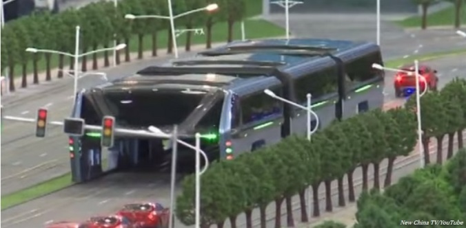 2016_05_27_16_40_34_What_are_Chinese_straddling_buses_Tech_Insider
