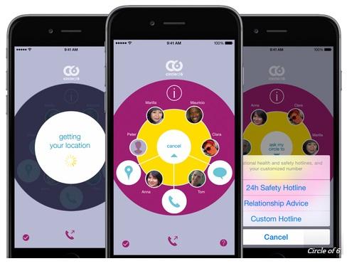 2016_06_06_16_56_36_best_health_apps_for_women_2016_6_Tech_Insider