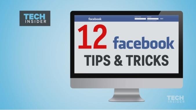 2016_06_08_17_55_59_Hidden_Facebook_tips_video_Tech_Insider.jpg