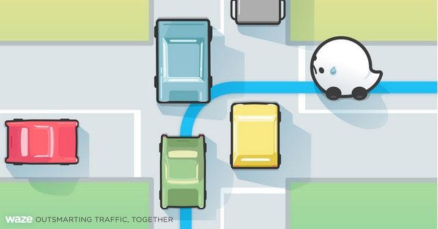 2016_06_20_17_41_08_Waze_will_help_you_avoid_difficult_intersections.jpg