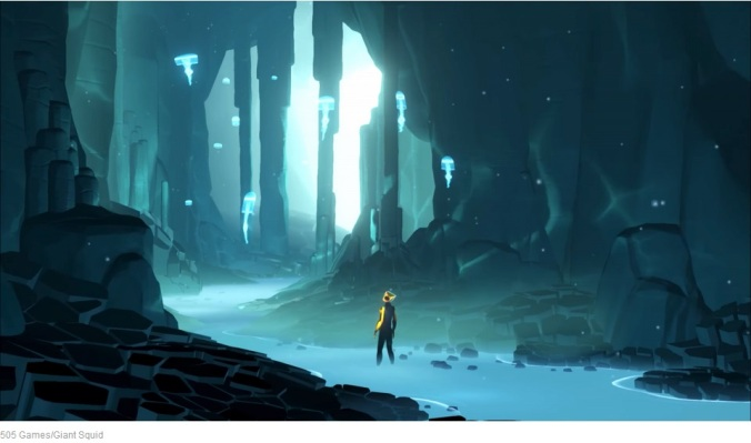 2016_06_24_12_07_54_Abzu_gameplay_trailer_PHOTOS_Tech_Insider