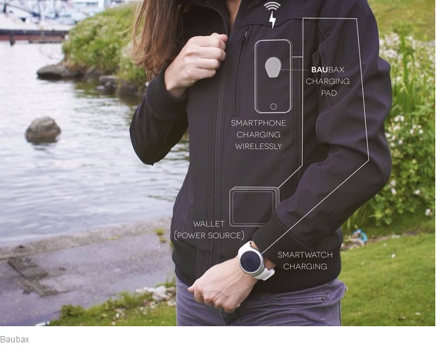2016_06_29_16_29_10_Baubax_wireless_charging_clothes_PHOTOS_Tech_Insider