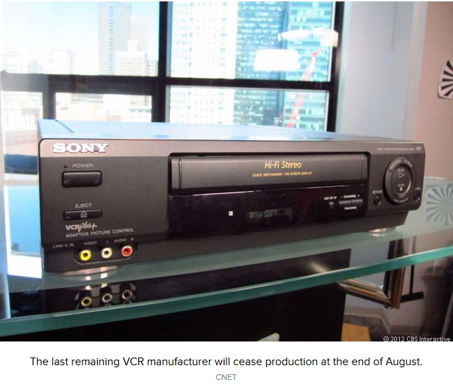 2016_07_22_15_42_23_The_last_VCR_manufacturer_in_Japan_will_close_shop_next_month_CNET