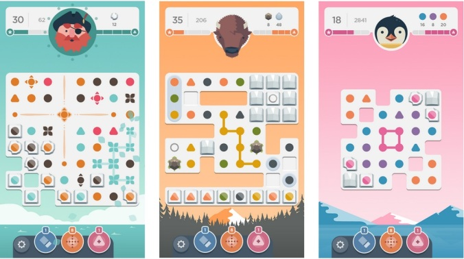 2016_07_22_16_29_08_Dots_amp_Co._is_a_meditative_puzzle_game_that_should_be_on_your_phone.jpg