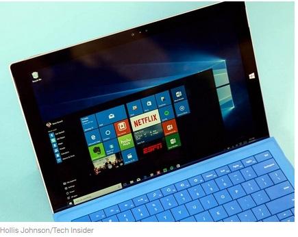 2016_07_26_14_39_54_Free_Windows_10_upgrades_ending_soon_Tech_Insider