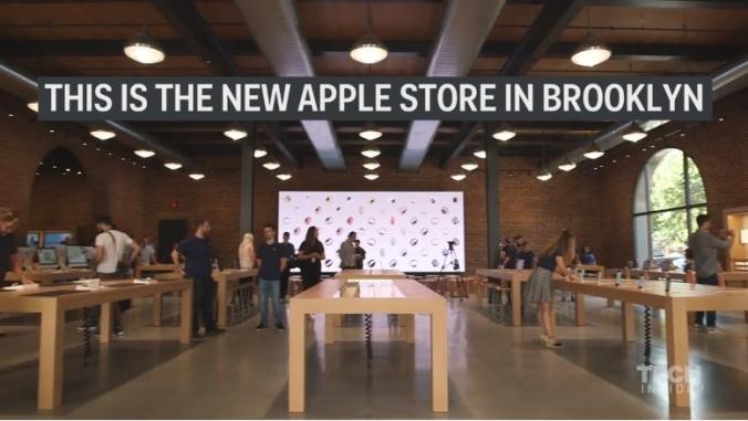 2016_07_29_09_41_54_Inside_the_Apple_Store_in_Williamsburg_Brooklyn_Tech_Insider
