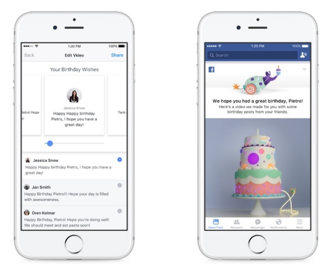 2016_07_29_10_56_37_Facebook_collects_your_best_birthday_wishes_in_new_recap_videos