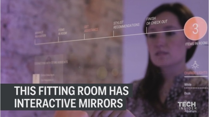 2016_08_11_17_31_58_Oak_mirror_is_an_interactive_fitting_room_Tech_Insider