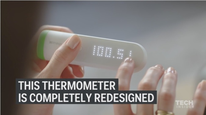 2016_08_11_17_58_33_Withings_has_made_a_beautiful_smart_thermometer_Tech_Insider