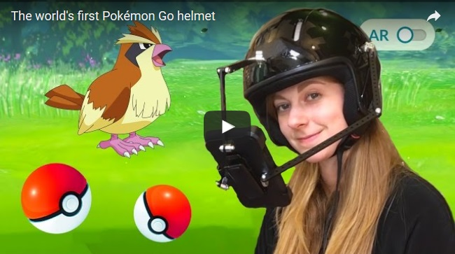 2016_08_19_12_18_59_Pokemon_Go_helmet_holds_your_phone_protects_your_head_CNET