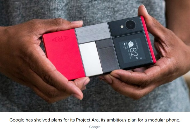 2016_09_02_16_18_22_Google_reportedly_puts_its_Project_Ara_modular_phone_on_hold_CNET
