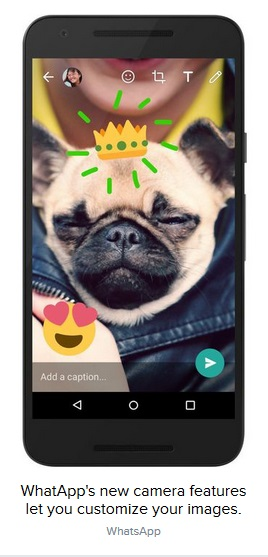 2016_10_04_12_37_03_WhatsApp_s_new_camera_features_let_you_doodle_on_pics_video_CNET.jpg