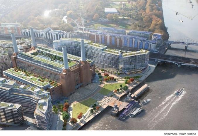 2016_10_14_14_56_54_apple_s_new_london_headquarters_is_part_of_a_17_billion_megadevelopment_take_