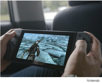 2016_10_21_16_22_40_Nintendo_s_new_console_is_mobile_but_it_s_not_meant_to_compete_with_your_iPhone.jpg