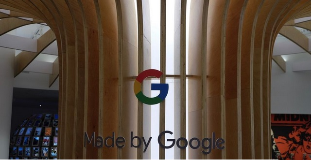 2016_10_21_16_24_10_welcome_to_google_s_nyc_home