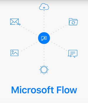 2016_11_01_16_38_49_Microsoft_Flow_and_PowerApps_get_a_public_launch_November_1st.jpg