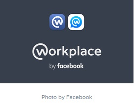 2016_11_16_16_22_03_Facebook_Workplace_gets_a_new_customer_Singapore_CNET.jpg