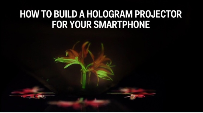2016_11_29_14_31_23_the_iphone_hologram_projector_is_real_here_s_how_to_make_one_business_inside