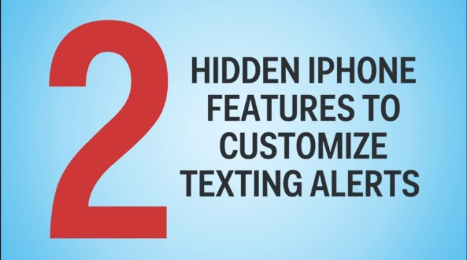 2016_12_12_14_31_18_these_2_hidden_iphone_features_will_change_the_way_you_get_your_texts_business