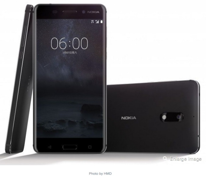 2017_01_09_17_12_13_nokia_is_back_at_it_again_with_an_android_smartphone-_for_china_cnet