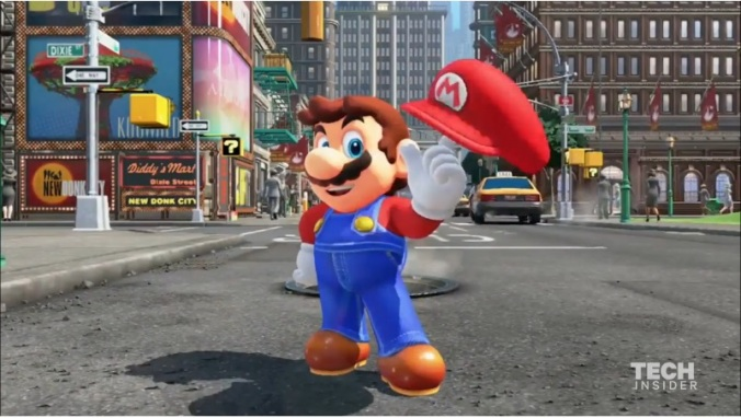 2017_01_13_15_00_05_here_s_the_gorgeous_trailer_for_super_mario_odyssey_the_first_mario_game_for