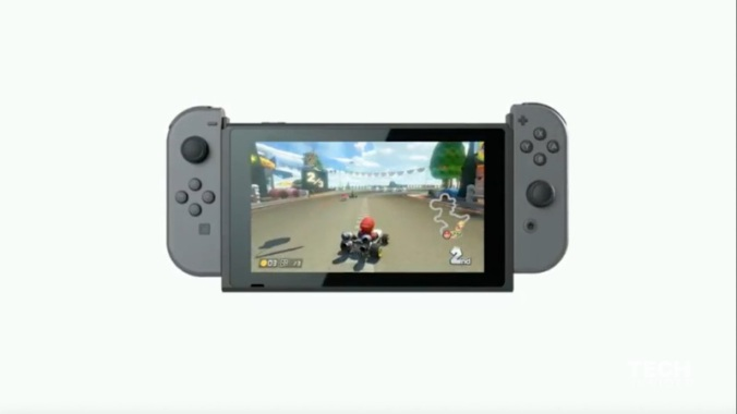 2017_01_13_16_09_22_Nintendo_is_finally_showing_off_their_hybrid_Switch_console_here_are_all_the_w.jpg