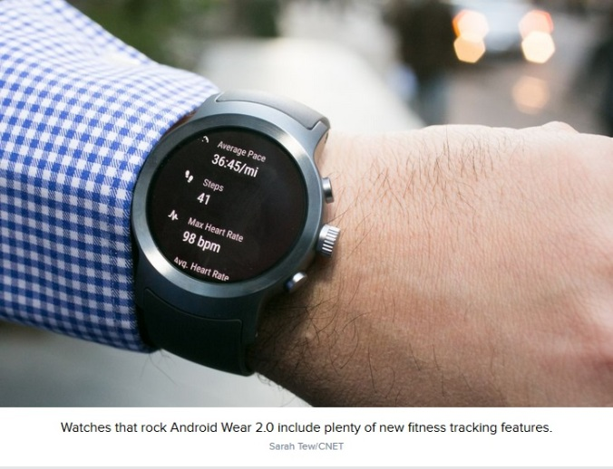 2017_02_20_16_49_44_Google_is_finally_taking_fitness_seriously_with_Android_Wear_2.0_CNET.jpg