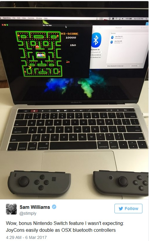 2017_03_08_10_57_00_Nintendo_Switch_controllers_can_steer_games_on_your_computer.jpg