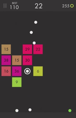 2017_03_31_16_15_09_This_game_is_No._1_in_the_App_Store_for_a_reason_it_s_crazy_addictive_and_tot